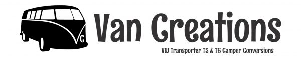 Van Creations Logo